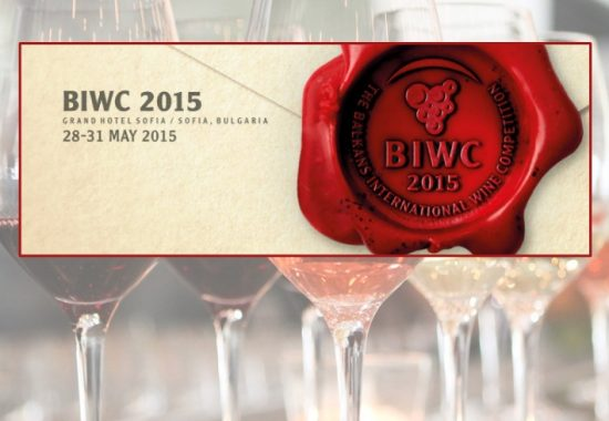 Wine Diplomacy – The Balkans as the focus of the fourth Balkans International Wine Competition and Festival