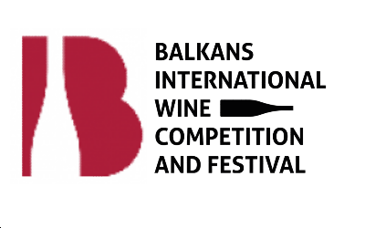Balkans International Wine Competition and Festival