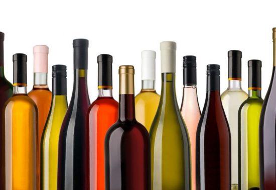 Топ Masters of Wine ще оценяват Балканските вина в София през юни