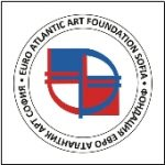 Euro-Atlantic-Art-Foundation-Safia